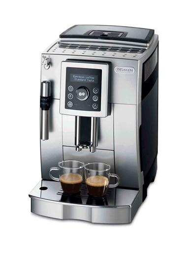 Kahve Makinesi-De'Longhi